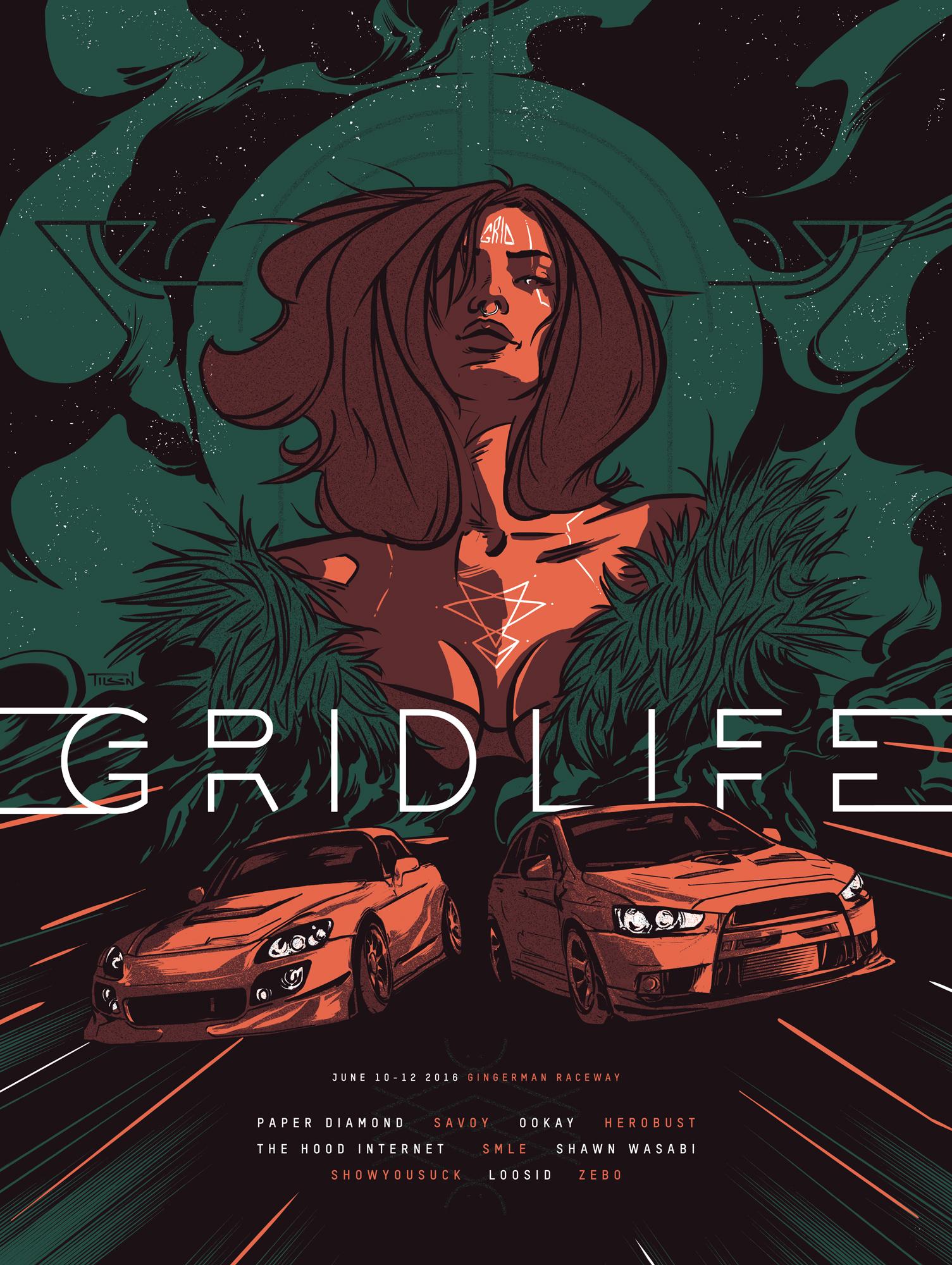 GRIDLIFE_2016_Cody_Tilson