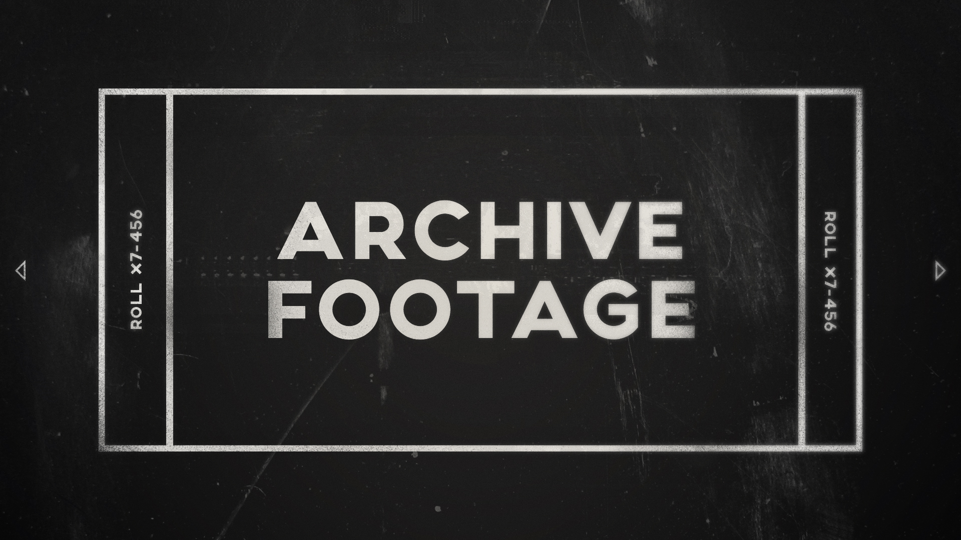 NATGEO_Poster_FilmLeader_MissingFootage_01