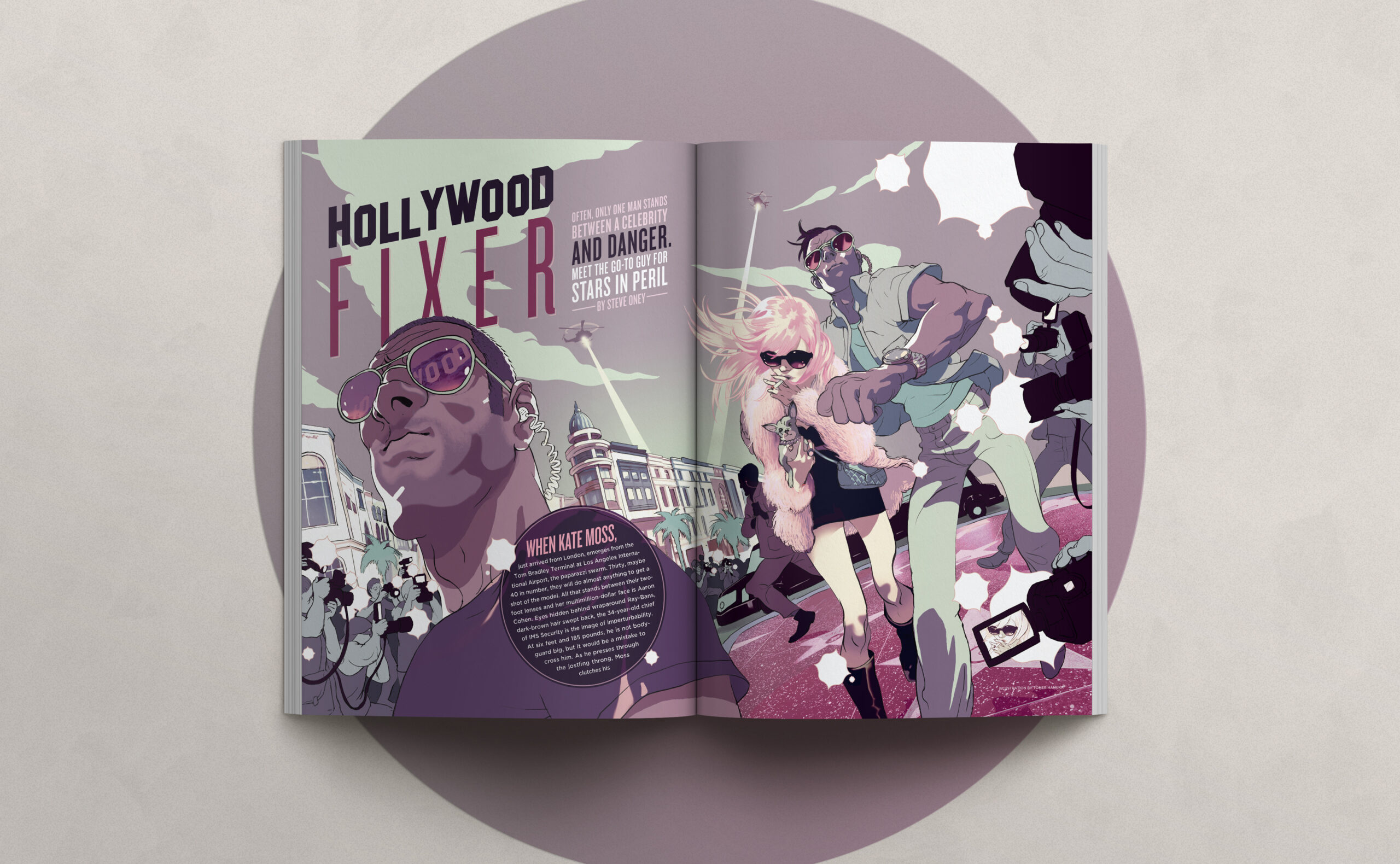 PLAYBOY_Scene_102010_Cody_Tilson_Hollywood_Fixer