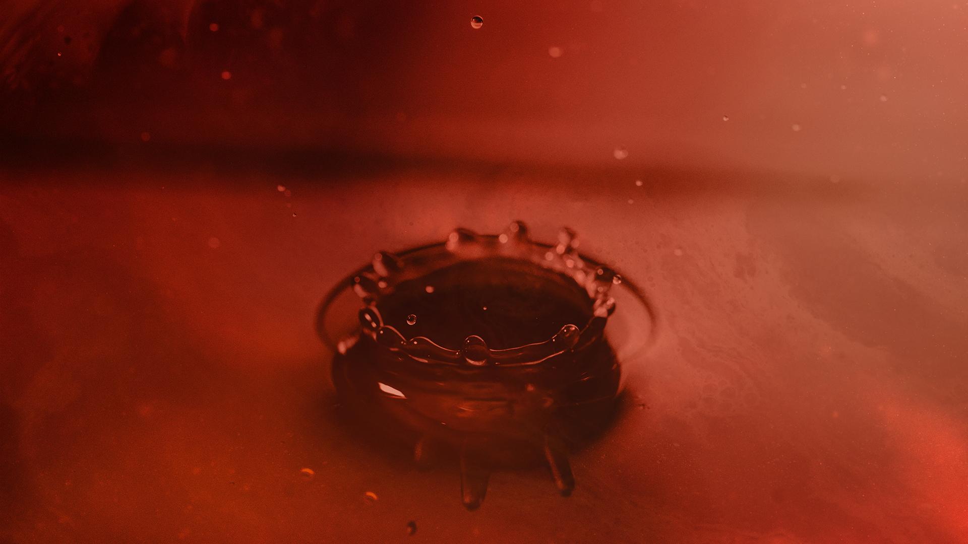 TERROR_S2_Concept01_01_Droplet