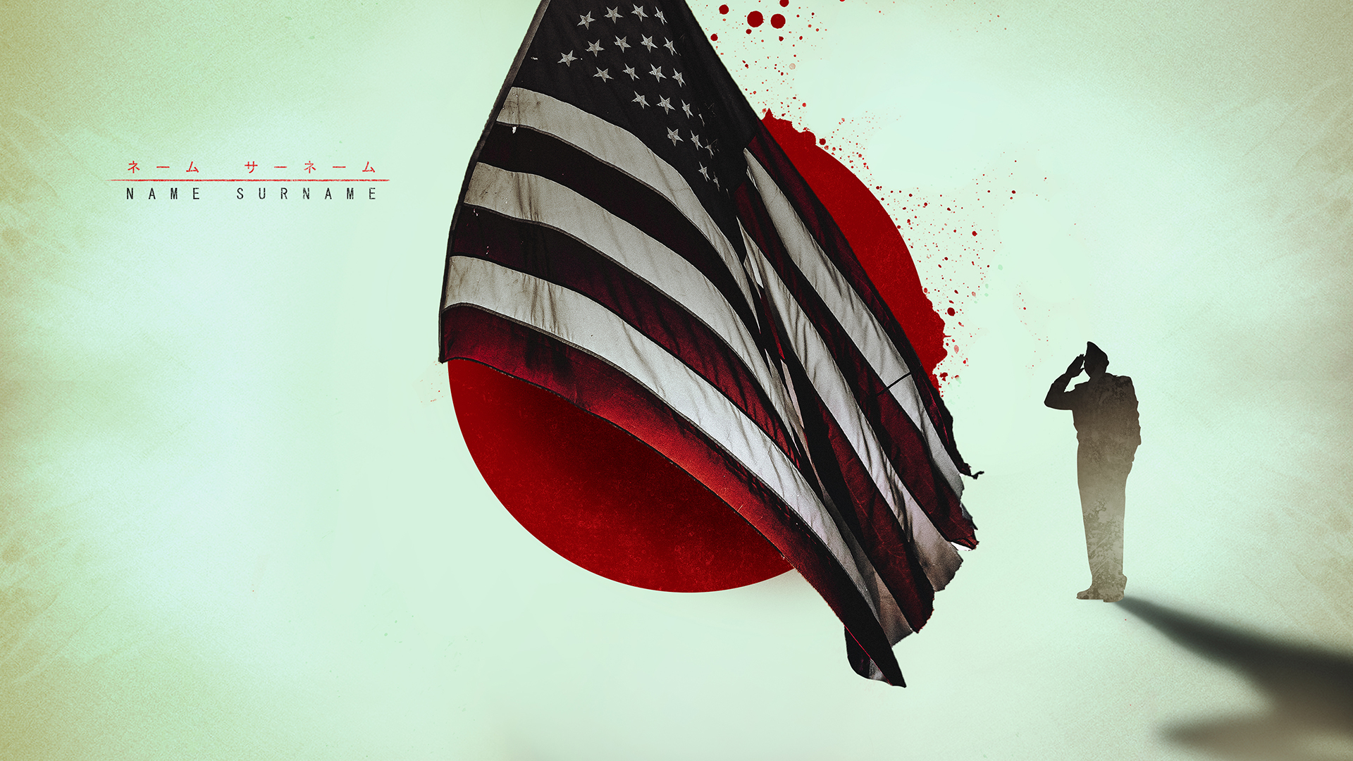 TERROR_S2_Concept01_02_Flag_Duality