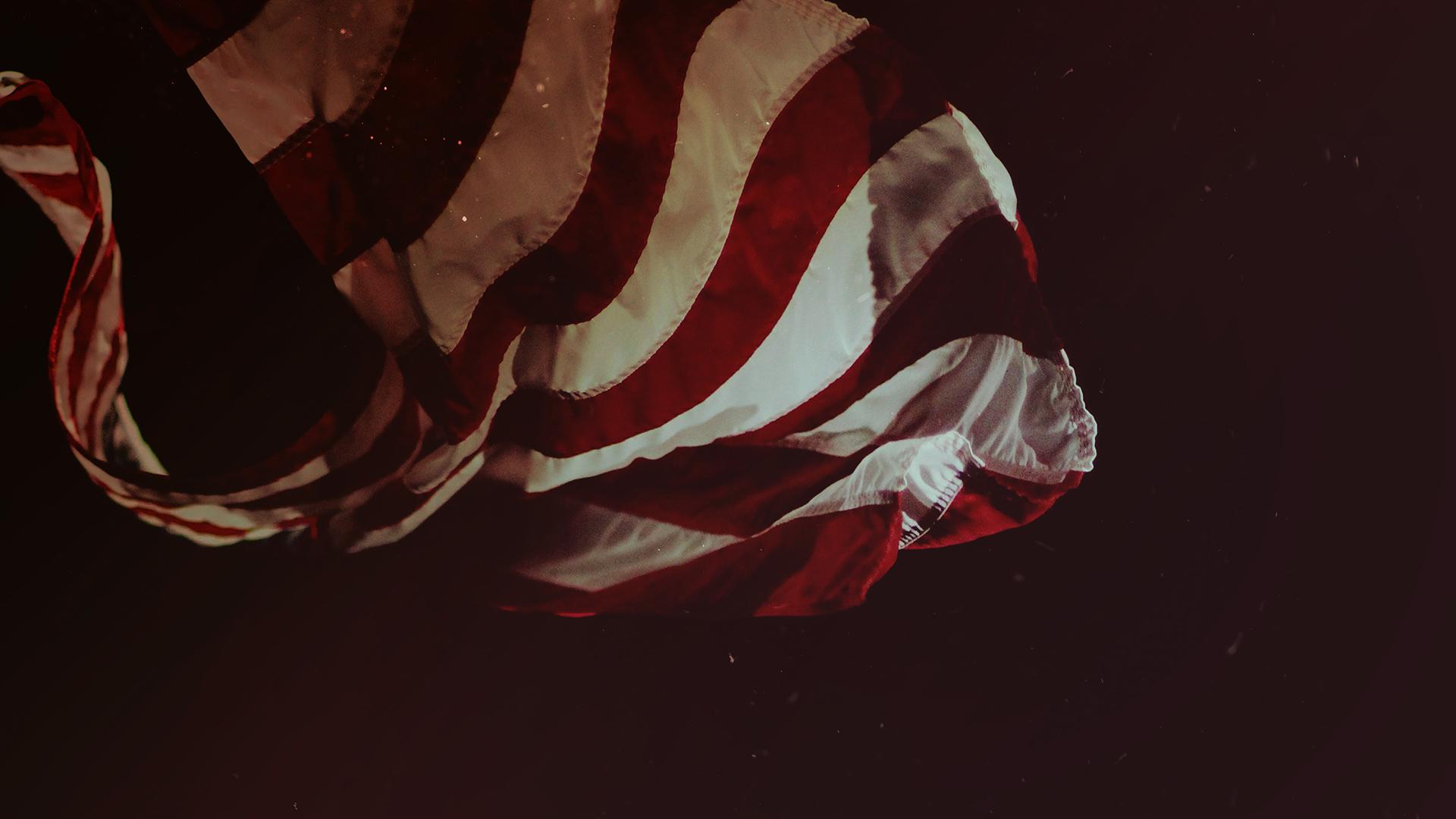 TERROR_S2_Concept01_03_Flag