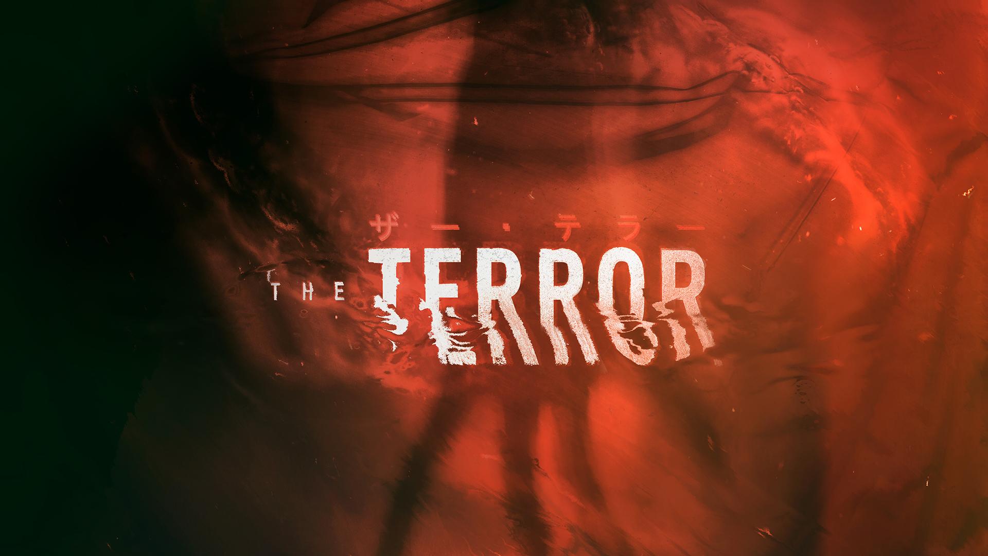 TERROR_S2_Concept01_09_TheTerror