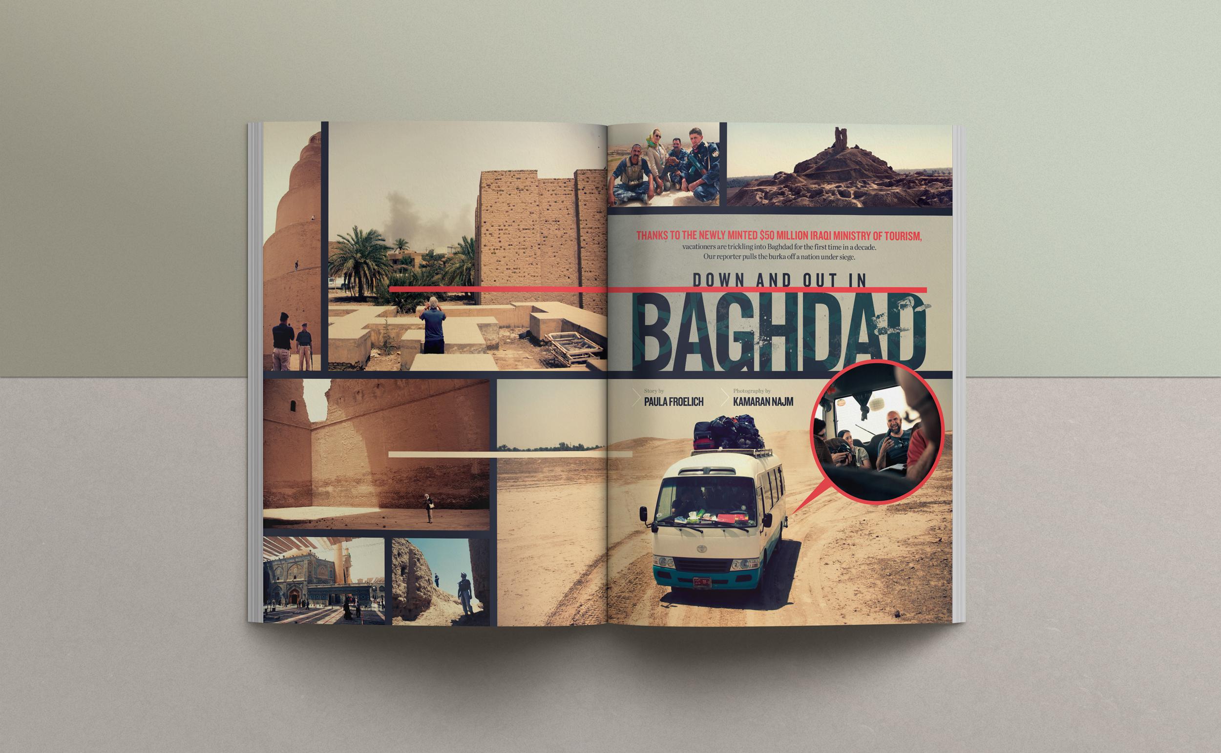 PLAYBOY_Scene_092011_Cody_Tilson_Baghdad_V2