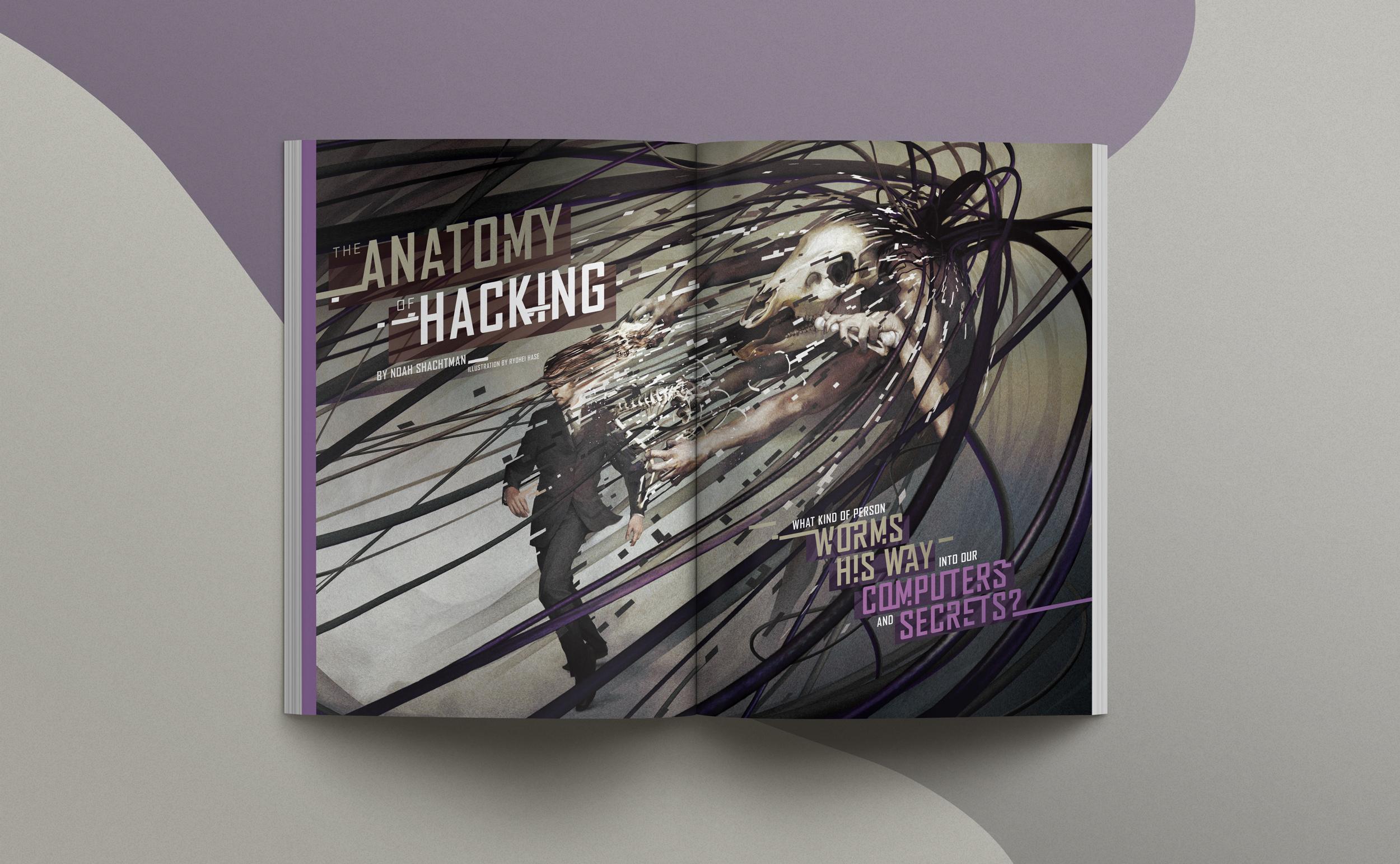 PLAYBOY_Scene_112011_Cody_Tilson_Anatomy_Hacking_v2