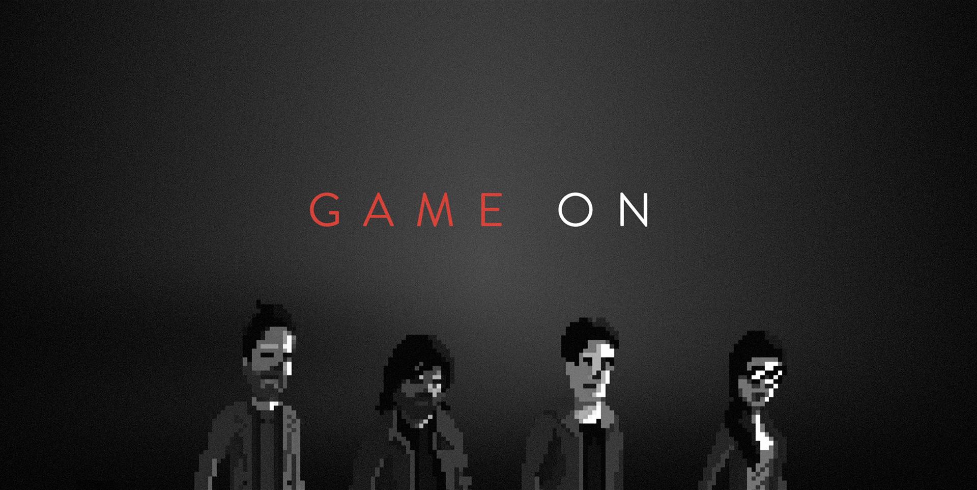 Game_On_Still_10