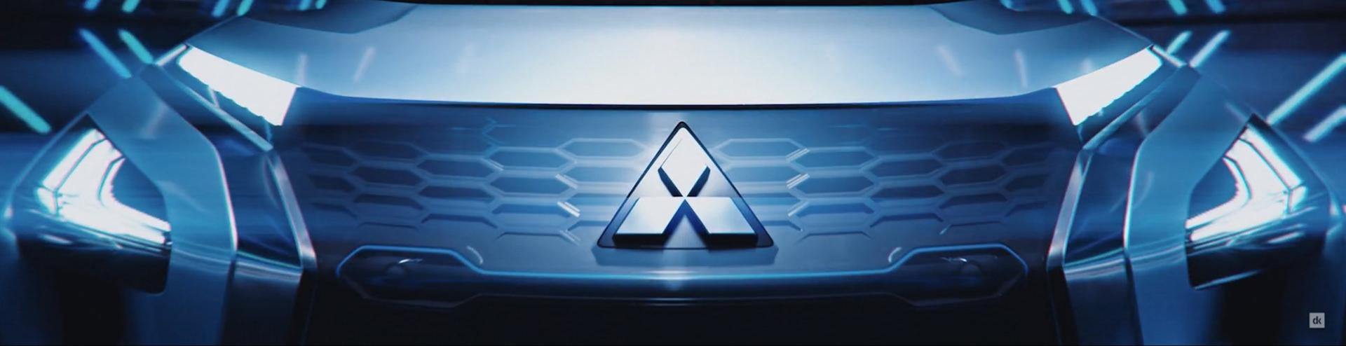Mitsubishi_eEvolution_05